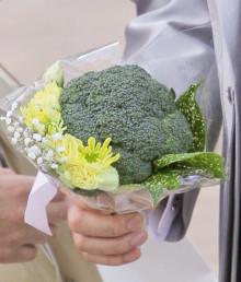 挙式での演出⑤【結婚式の挙式・披露宴での演出集】