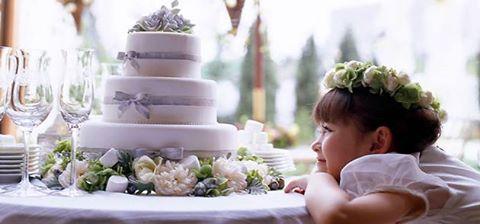 披露宴での演出②-1【結婚式の挙式・披露宴での演出集】