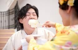 披露宴での演出②-3【結婚式の挙式・披露宴での演出集】