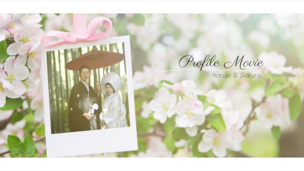 披露宴での演出⑤【結婚式の挙式・披露宴での演出集】
