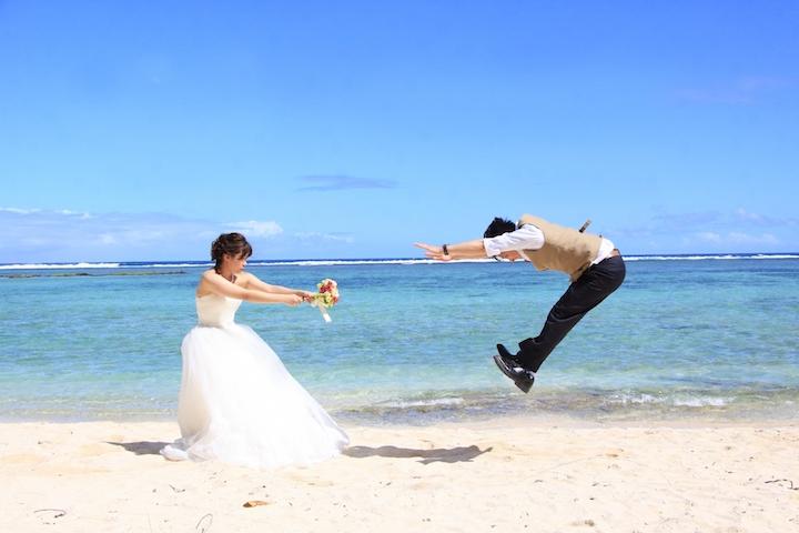 結婚式のBGMにオススメする音楽をシーン別にピックアップ![2018年度版]