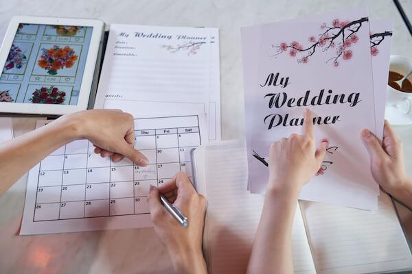 結婚式費用の最新事情!知っておきたい相場と節約術