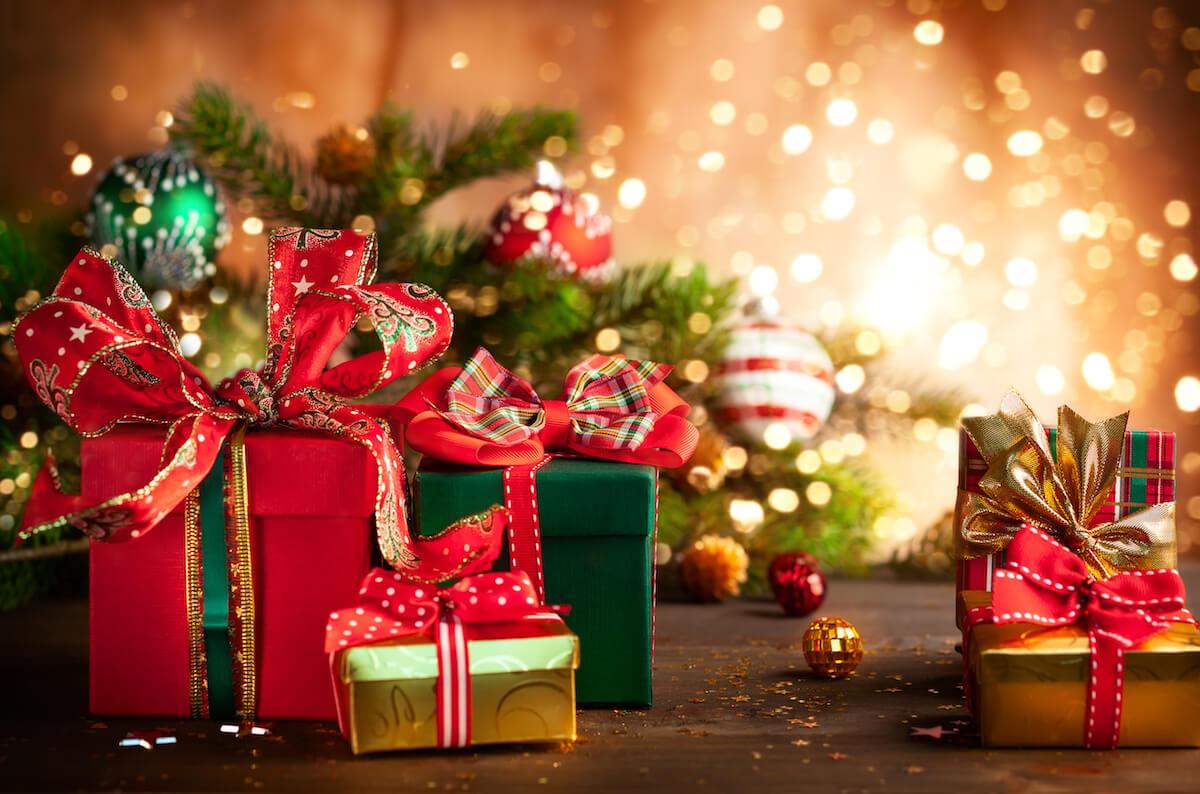 独身最後のクリスマス!あなたは誰と過ごしますか?