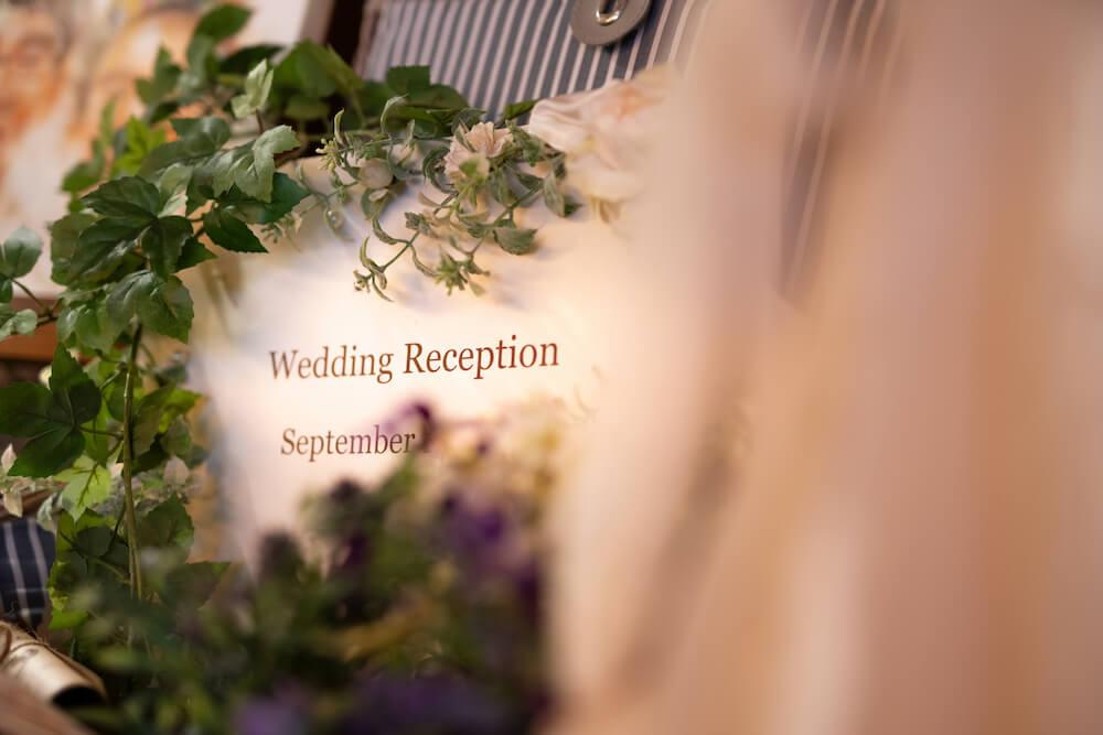 結婚準備はいつから、何からやるべき?プロポーズから入籍・結婚式までの流れ