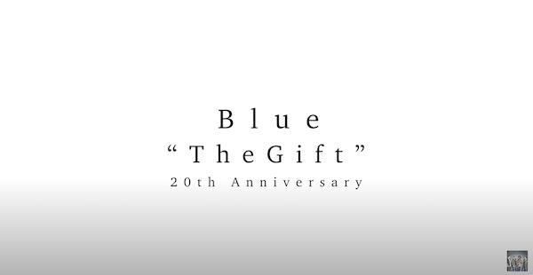 新郎新婦へサプライズ【The Gift】New Version